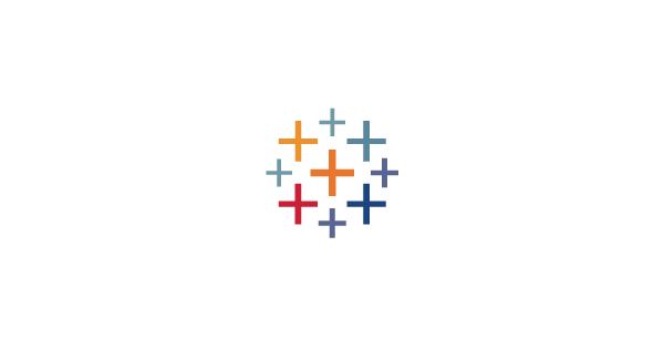 Tableau S New Licensing Creator Explorer And Viewer Explained