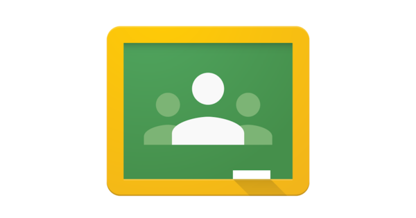 Google Classroom Reviews 2019: Details, Pricing, & Features | G2