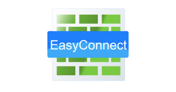 EasyConnect Alternatives & Competitors | G2