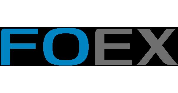 FOEX Plugin Framework Reviews 2019: Details, Pricing
