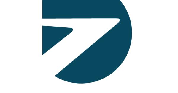 Tivoli Storage Manager (TSM) Reviews 2019: Details, Pricing