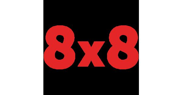 8x8 Virtual Office Reviews 2019 | G2