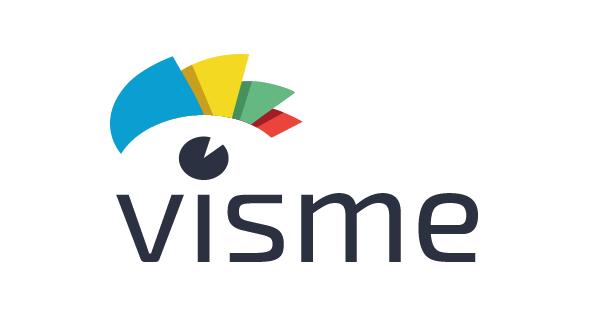 Visme Reviews 2020 Details Pricing Features G2