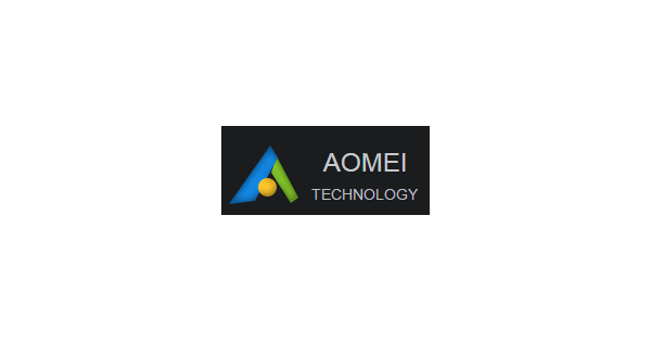 AOMEI PE Builder Reviews 2019: Details, Pricing, & Features | G2