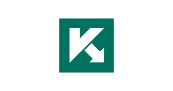 Kaspersky Endpoint Security Reviews 2019: Details, Pricing