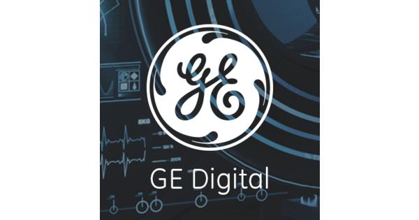 iFix Alternatives & Competitors | G2