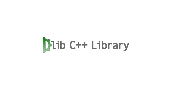 Dlib Image Processing Reviews 2019: Details, Pricing, & Features | G2