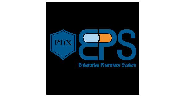 Pdx Enterprise Pharmacy System Eps Reviews 2019 Details