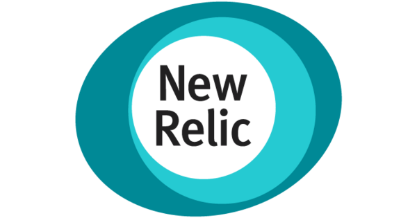 New Relic One Reviews 2021: Details, Pricing, & Features   G2