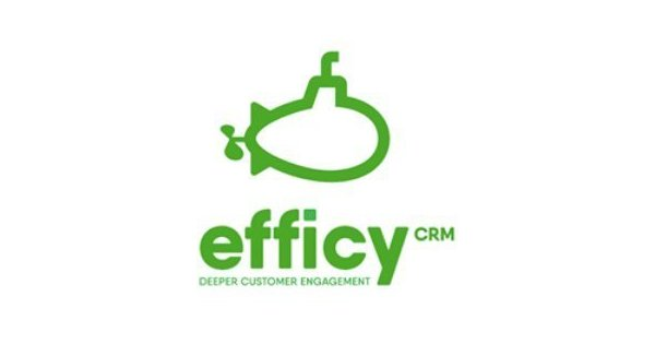 Efficy CRM Features | G2