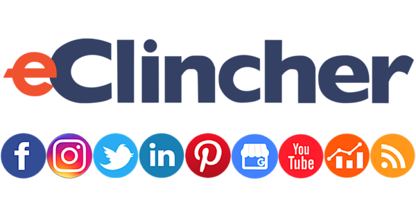 Image result for E Clincher