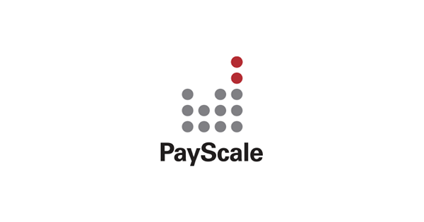 PayScale Reviews 2019 | G2