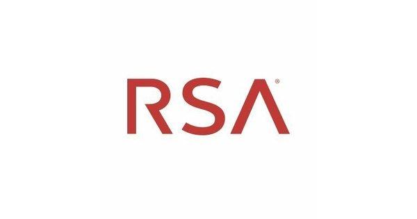 RSA SecurID Risk-Based Authentication Reviews 2019: Details