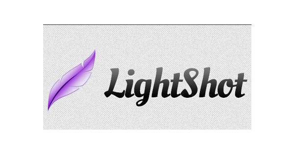 Lightshot Reviews 2019: Details, Pricing, & Features | G2