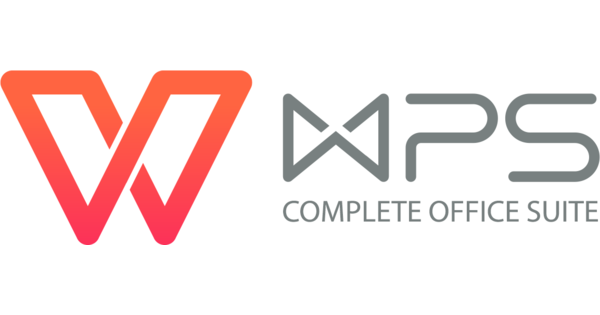 WPS Office Reviews 2019: Details, Pricing, & Features | G2