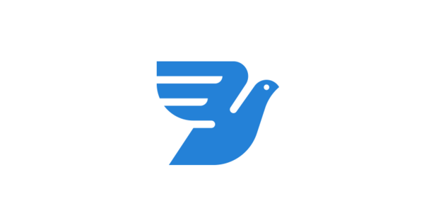 MessageBird Reviews 2019: Details, Pricing, & Features   G2