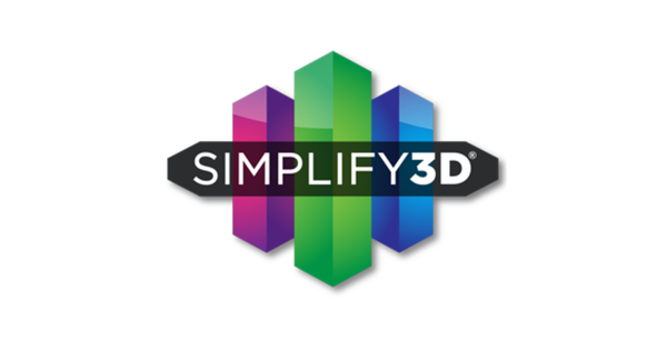 Simplify3D Reviews 2019: Details, Pricing, & Features | G2