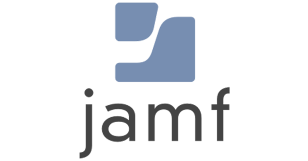 Jamf Now Reviews 2020: Details, Pricing, & Features | G2
