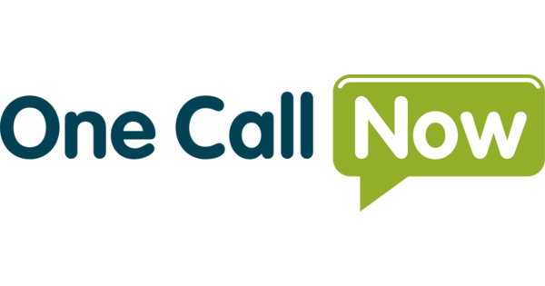 One Call Now Reviews 2020: Details, Pricing, & Features | G2