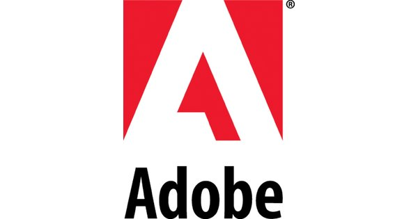Adobe AIR Reviews 2019: Details, Pricing, & Features | G2