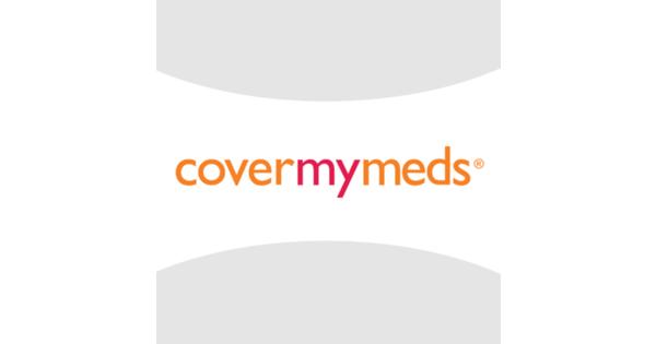 Covermymeds Platform Reviews 2019 Details Pricing