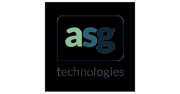 ASG-TMON Alternatives & Competitors | G2