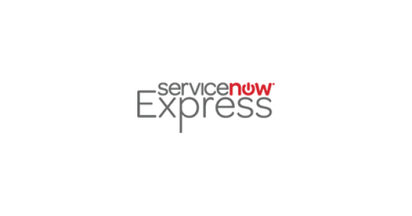 ServiceNow Express Reviews 2019: Details, Pricing, & Features | G2