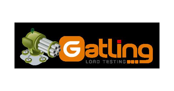 Gatling Alternatives & Competitors | G2