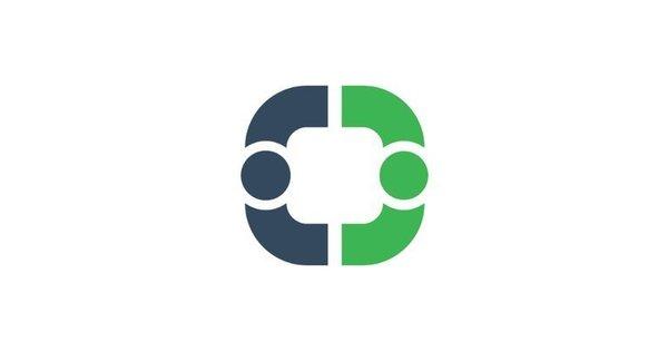 MeetingRoomApp Reviews 2019: Details, Pricing, & Features | G2