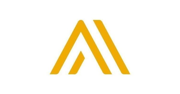 SAP Ariba Reviews 2019: Details, Pricing, & Features   G2