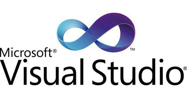 Visual Studio Reviews 2019: Details, Pricing, & Features   G2