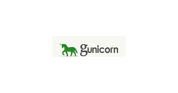 gunicorn Reviews 2019: Details, Pricing, & Features | G2