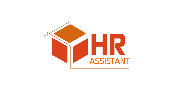 Image result for HR Assistant