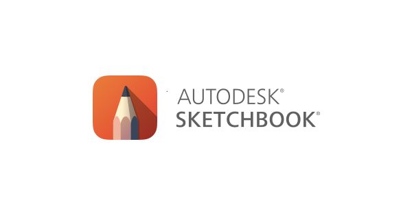 Sketchbook Reviews 2019: Details, Pricing, & Features | G2