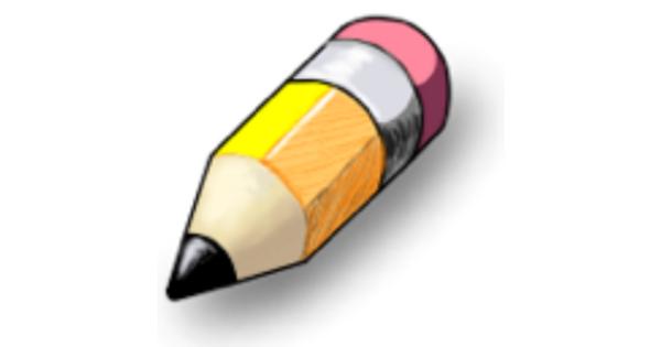 Pencil2D Reviews 2019: Details, Pricing, & Features   G2