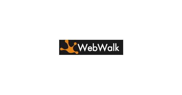 WebWalk Alternatives & Competitors   G2