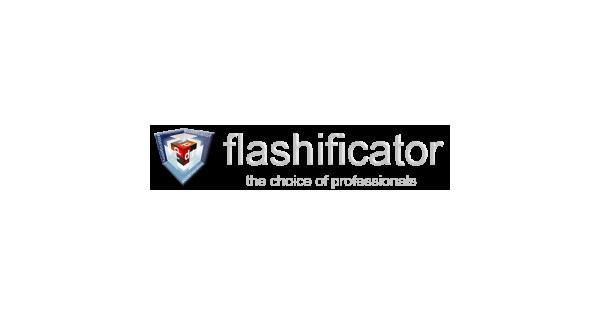 Flashificator Alternatives & Competitors   G2