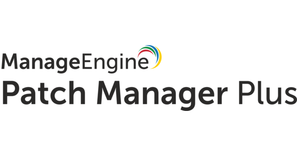 ManageEngine Patch Manager Plus Alternatives & Competitors | G2