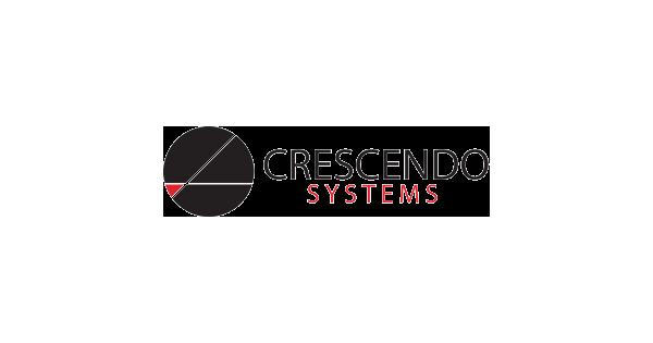 Crescendo Speech Recognition Alternatives & Competitors | G2