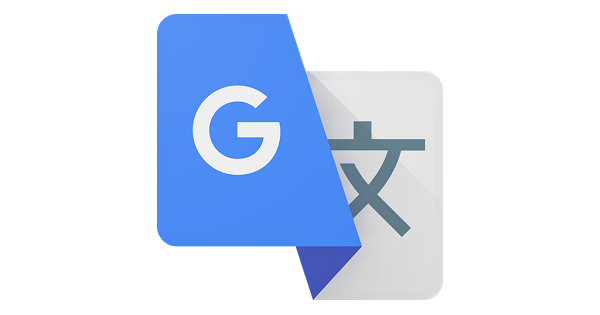 Google Translate Reviews 2019 Details Pricing Features G2