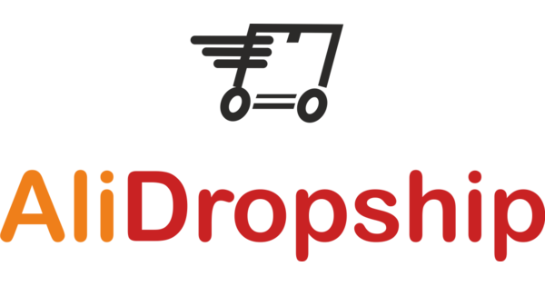 AliDropship Reviews 2021: Details, Pricing, & Features | G2