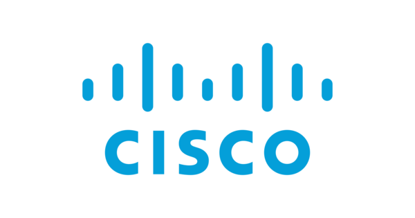 Cisco SD-WAN Reviews 2019: Details, Pricing, & Features | G2