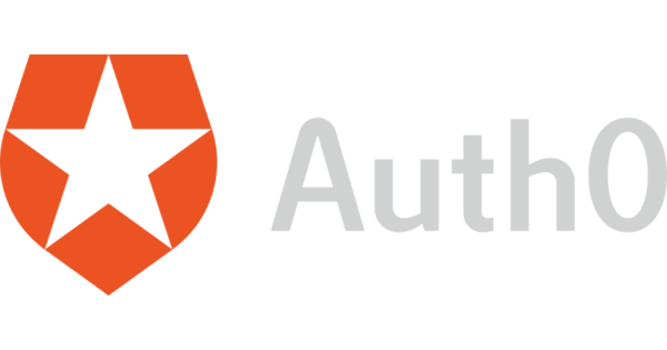 Auth0 Reviews 2019: Details, Pricing, & Features | G2