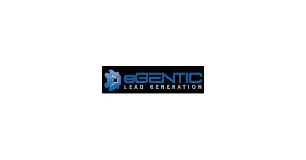 eGENTIC Reviews 2019: Details, Pricing, & Features | G2