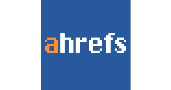 Ahrefs Reviews 2019: Details, Pricing, & Features | G2
