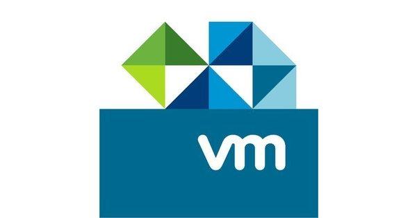 vCenter Converter Reviews 2019: Details, Pricing, & Features