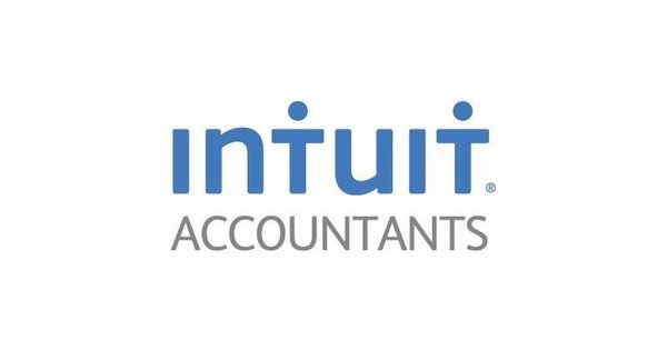Intuit Payroll Reviews 2019: Details, Pricing, & Features | G2