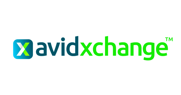AvidXchange Reviews 2019: Details, Pricing, & Features | G2