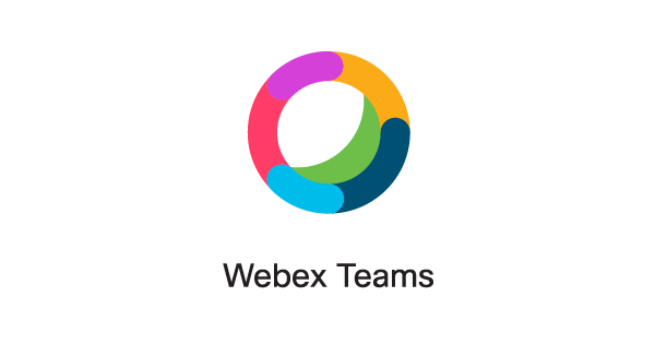 Cisco Webex Teams Reviews 2019 | G2