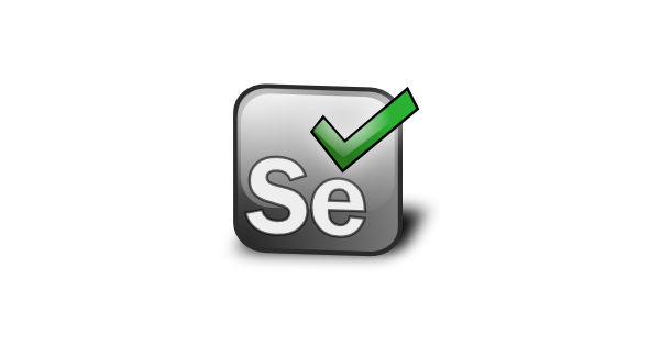 Selenium WebDriver Reviews 2019: Details, Pricing